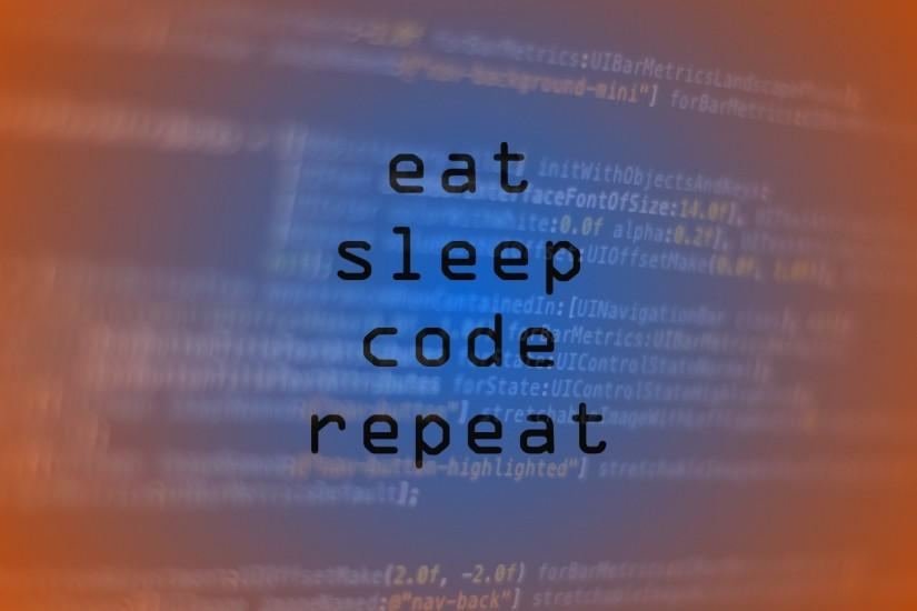 coding wallpaper 1920x1080 for iphone 5s