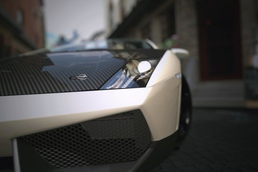 Cars-lamborghini-carbon-fiber-wallpapers-HD