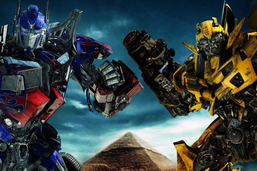 Transformers Wallpapers HD | Wallpapers, Backgrounds, Images, Art ..