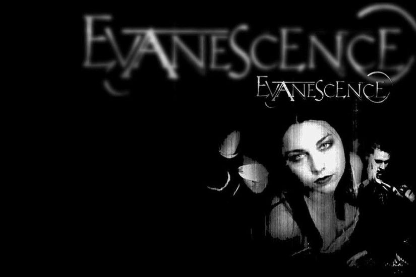 ... Evanescence Wallpapers - Wallpaper Cave ...