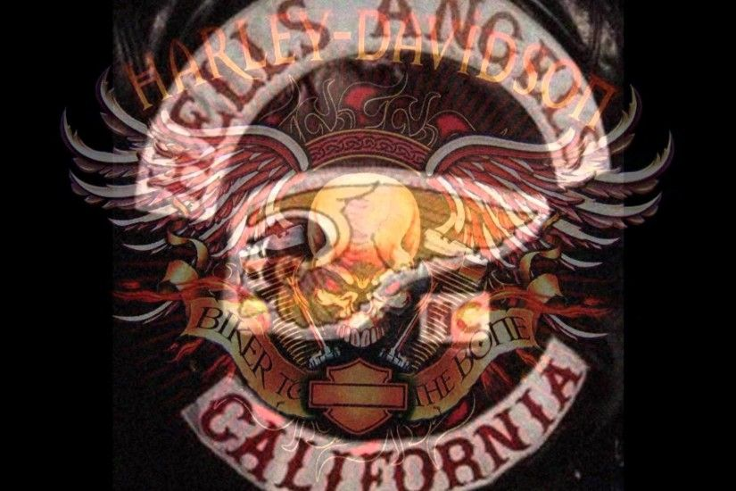Hells angels · Support 81 All Over The World - Tough Enough Clan.