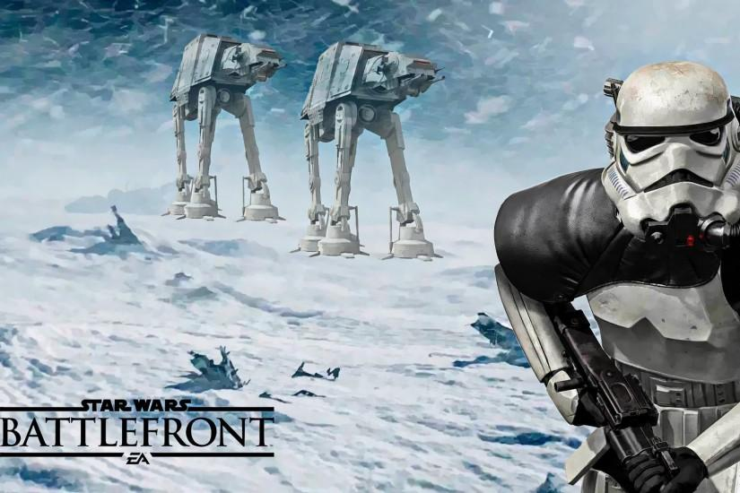 new star wars battlefront wallpaper 1920x1080 for ios