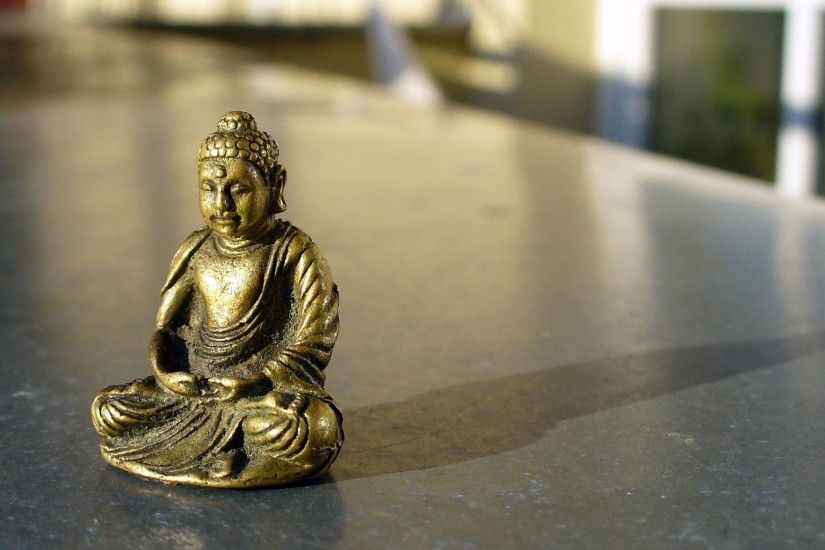 Buddha Wallpaper Images A16
