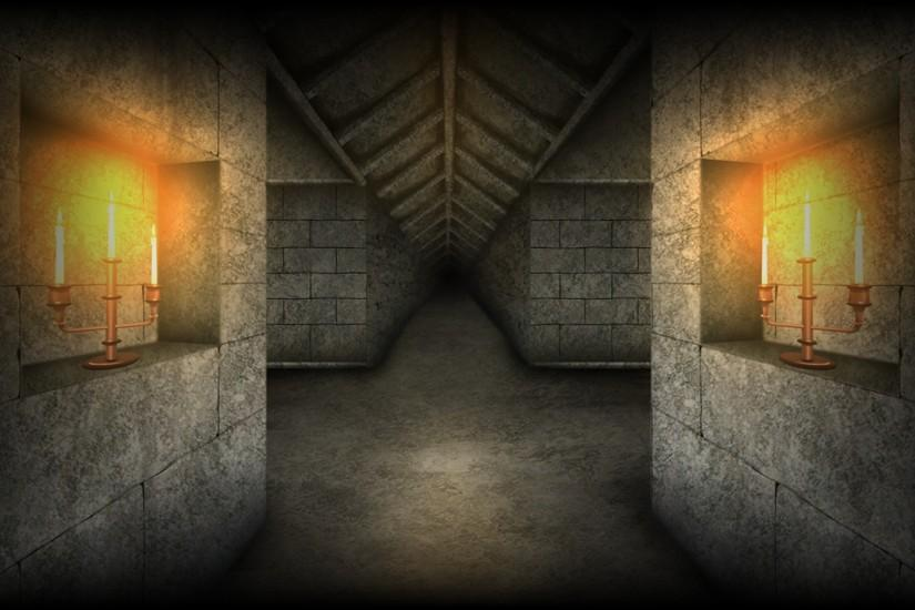 Image - Magical Diary Background Dungeon Intersection Lit.jpg | Steam  Trading Cards Wiki | Fandom powered by Wikia