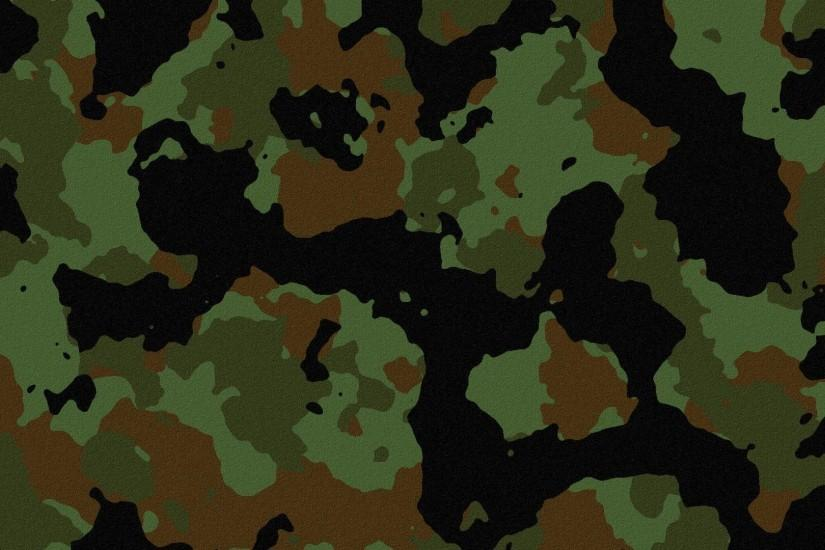 camouflage wallpaper for walls4