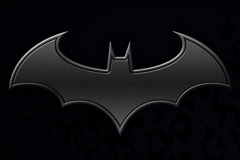 Batman HD Wallpapers for Desktop 1920×1080 Batman animated wallpapers (39  Wallpapers) |