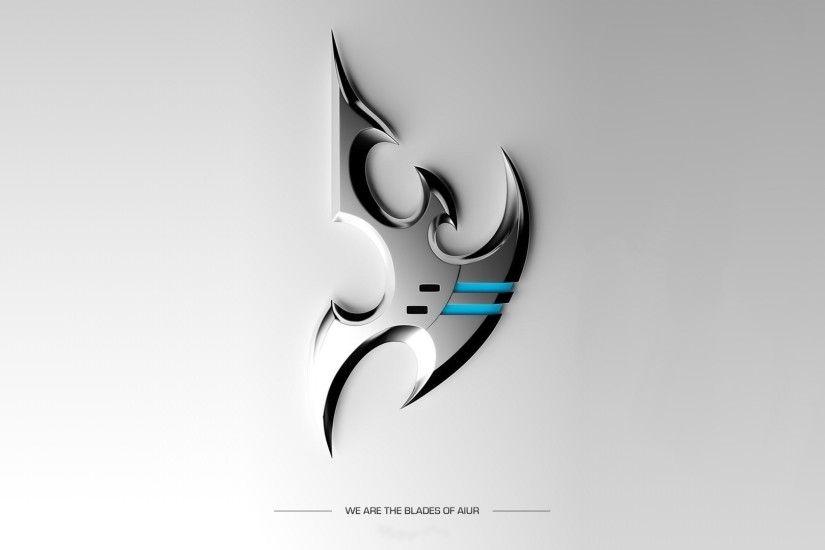 Hitman Logo <b>Wallpapers</b> ...