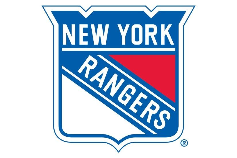 Tickets | New York Islanders v. Washington Capitals - Brooklyn, NY at  Ticketmaster