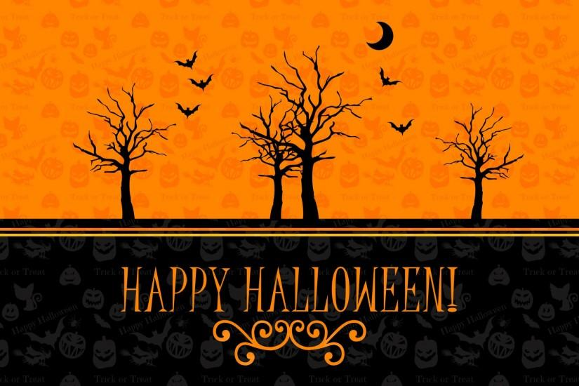 free download halloween backgrounds 1920x1080 windows