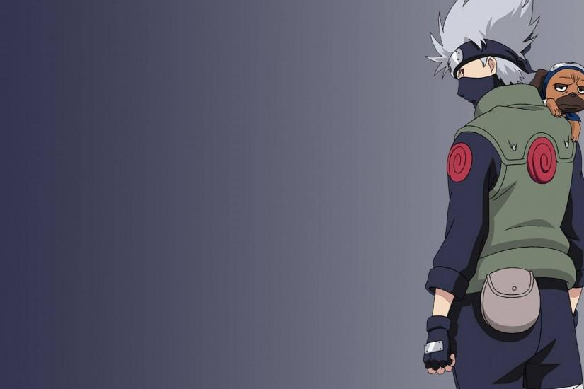 new kakashi wallpaper 2560x1600 for mobile
