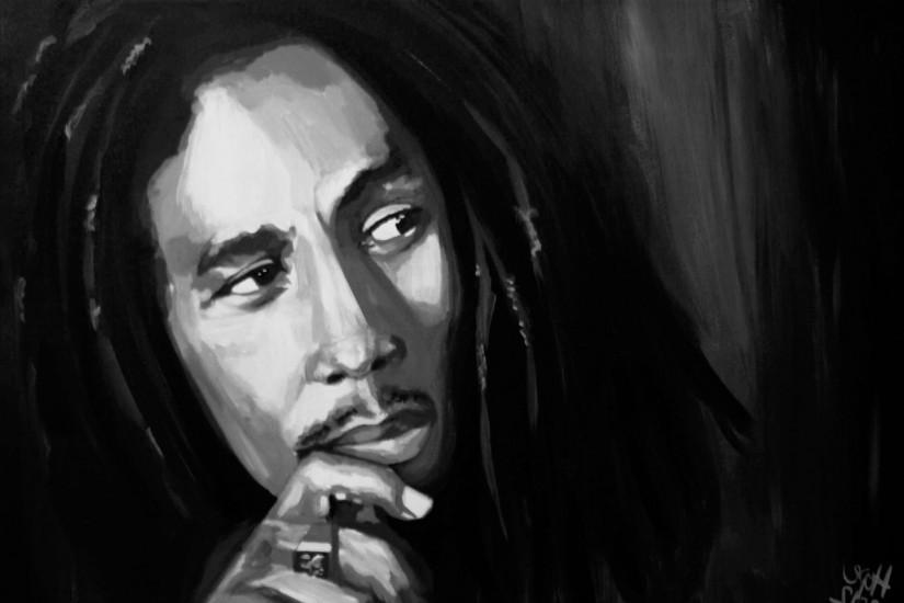 full size bob marley wallpaper 2019x1512 pc