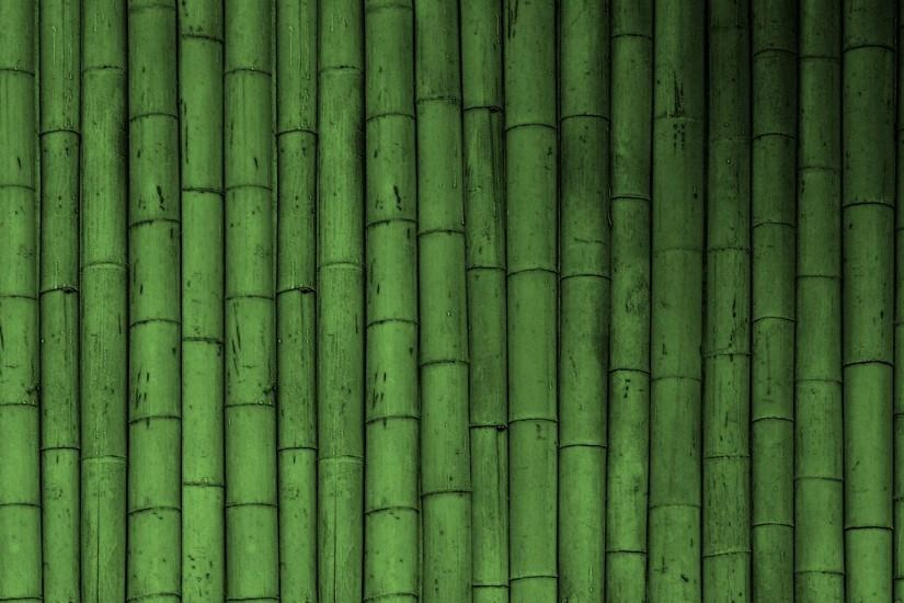 bamboo wallpaper 1920x1200 for samsung galaxy