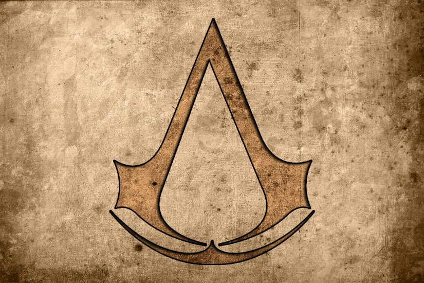 226 Assassin's Creed HD Wallpapers | Backgrounds - Wallpaper Abyss - Page 3