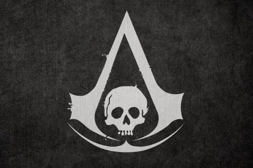 Assassins-Creed-4-Black-Flag-Wallpaper-Logo.jpg (