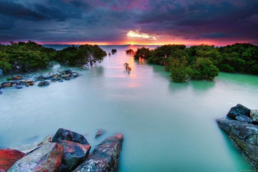 ... Widescreen Computer Wallpapers (58 Wallpapers) – HD Wallpapers ...