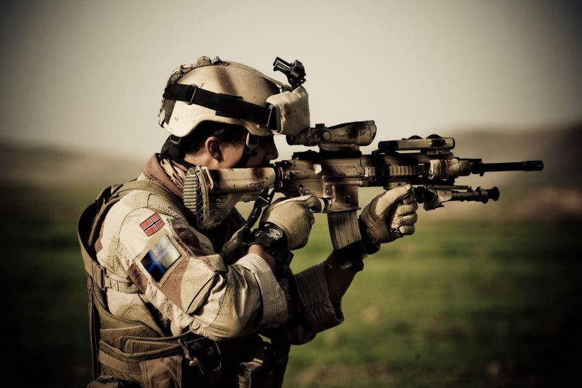 american soldier wallpaper