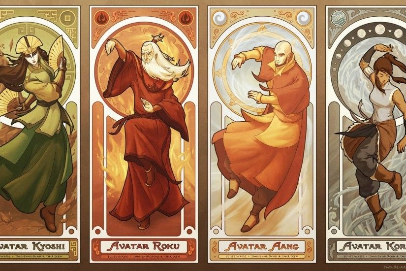 Alphonse Mucha Wallpapers Widescreen · Download · 1920x1360