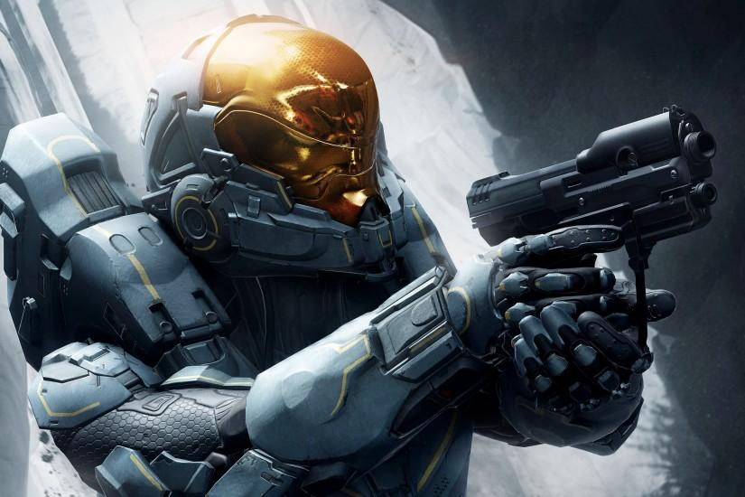 cool halo 5 wallpaper 2880x1800 for windows 7