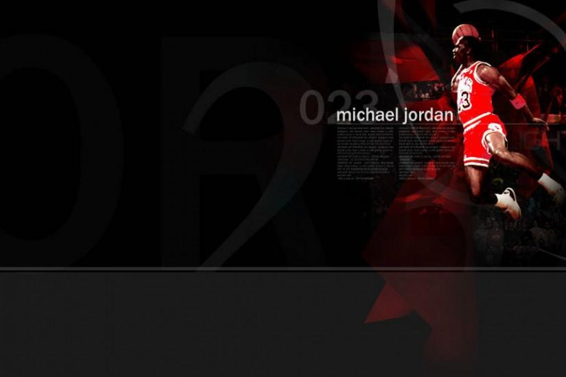 gorgerous michael jordan wallpaper 1920x1080 free download