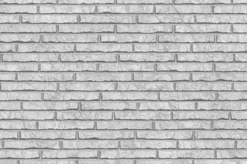 vertical brick wall background 1920x1357 for windows