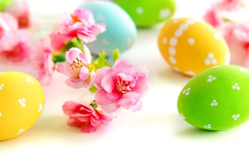 cute happy easter wallpaper - photo #11
