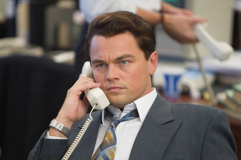 3072x2048 px widescreen wallpaper the wolf of wall street by Ed Murphy for  : pocketfullofgrace.