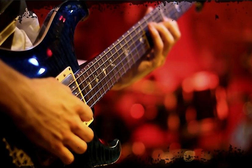 Music Guitar Wallpapers Group 1024×768 3D Guitar Wallpapers (49 Wallpapers)  | Adorable