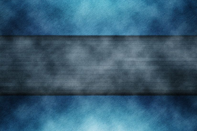 Blue Textures Lines Background