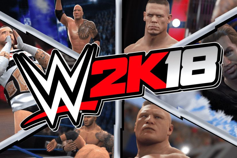 WWE 2K15 PC Mods : Cesaro 2015 Look & Titantron! (Fully Bald) | Wwe 2k15 |  Pinterest | WWE, Link and Wwe game