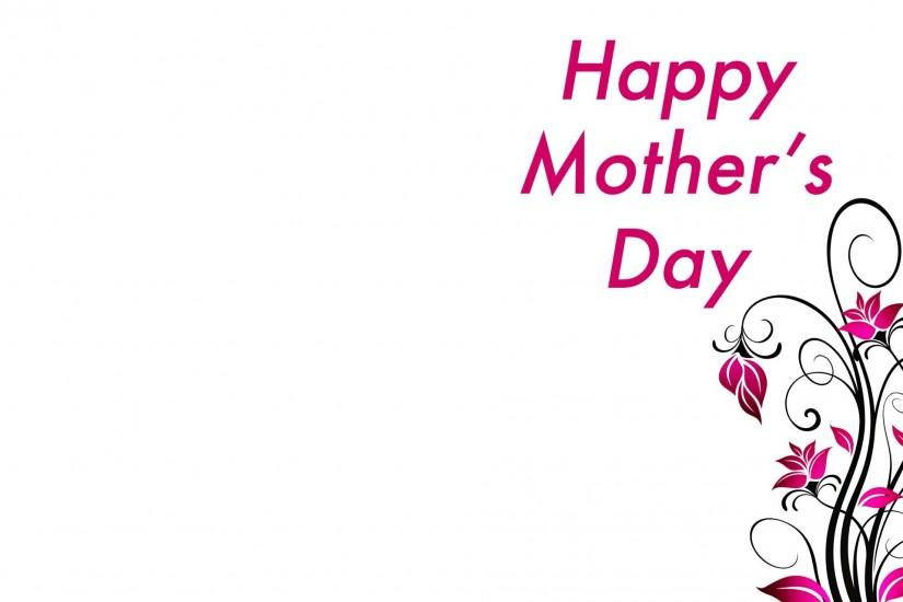 Mothers Day Wallpaper HD Free.
