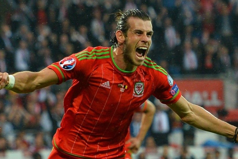 1920x1080 Gareth Bale HD Image - New HD Images · Download · 1920x1080 Gareth  Bale ...