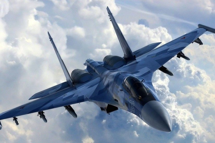 "Search Results for ""army jet fighter wallpaper"" – Adorable Wallpapers"