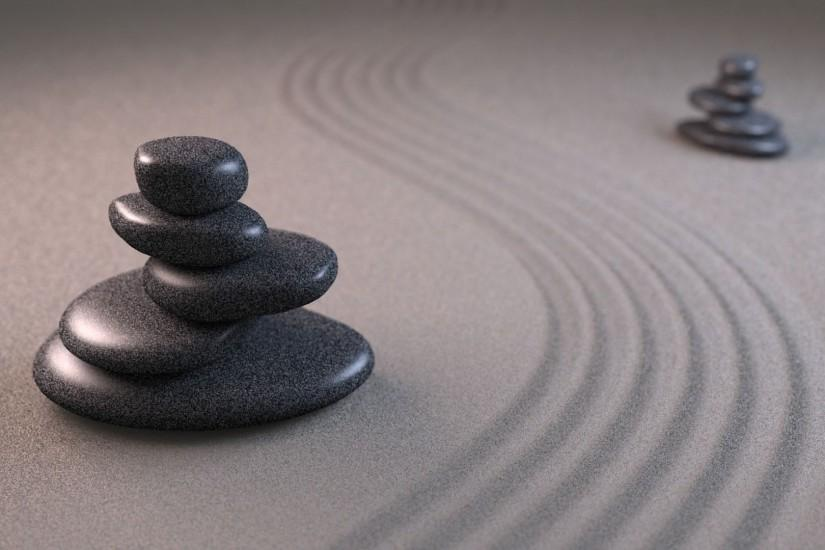 popular zen wallpaper 3840x2160 photo