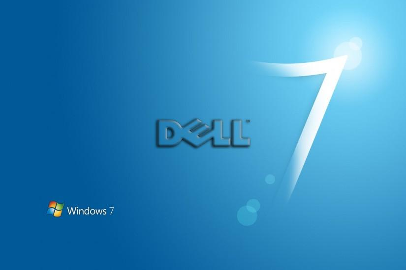 free download dell wallpaper 1920x1440