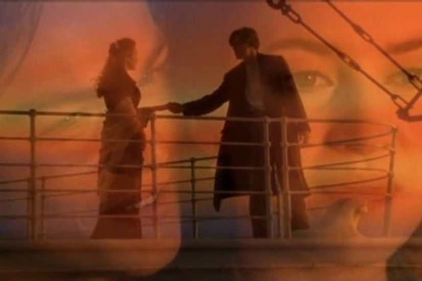 ... http://images4.fanpop.com/image/photos/21600000/Titanic-Jack-and-Rose- jack-and-rose-21621917-2560-1600.jpg ...