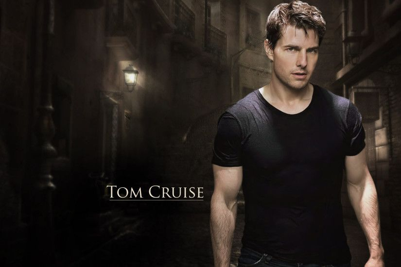 Tom Cruise HD Images : Get Free top quality Tom Cruise HD Images for your  desktop