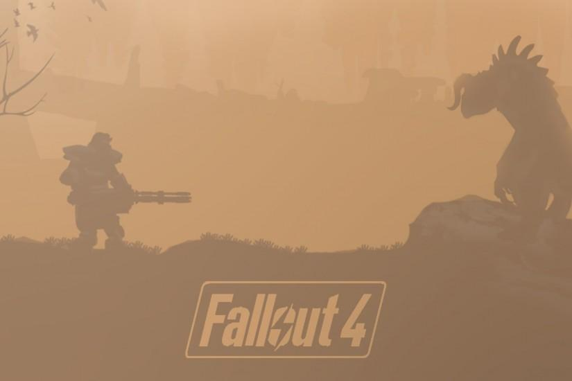fallout 4 wallpaper 1920x1080 x for mobile