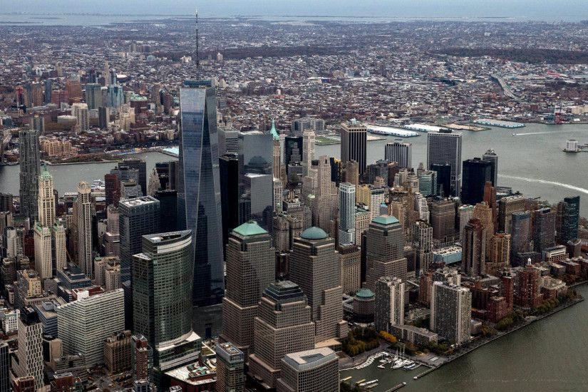 New-York-Amazing-Buildings-wallpapers-hd-1080p-1920x1080-