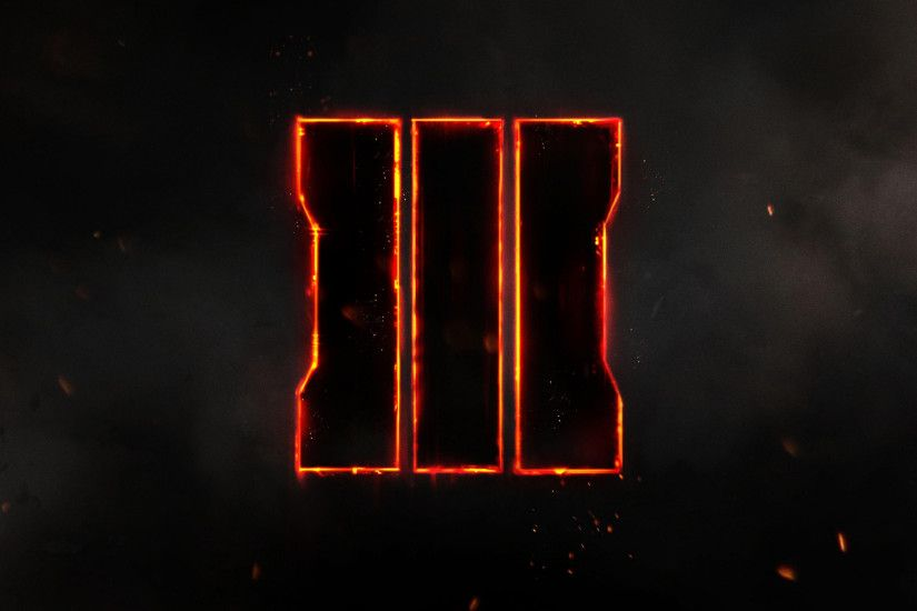 Video Game - Call of Duty: Black Ops III Wallpaper