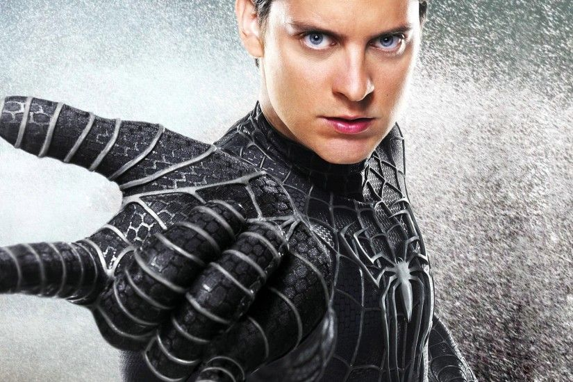 Tobey Maguire hd pictures #780