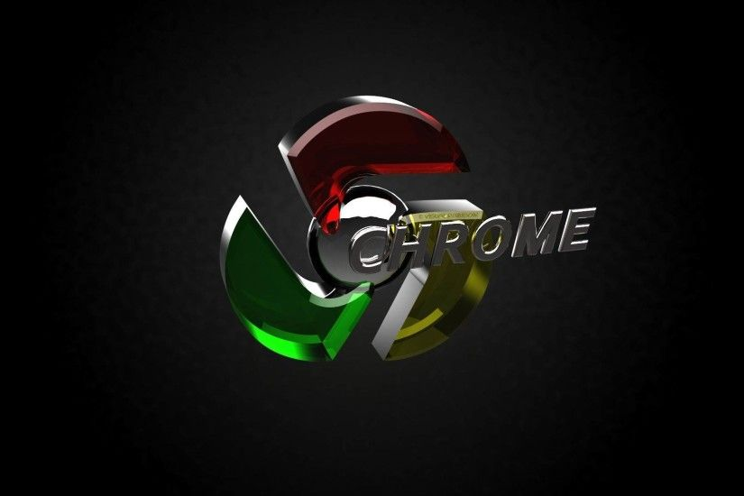 Google Chrome HD Wallpapers Backgrounds Wallpaper 1920×1200