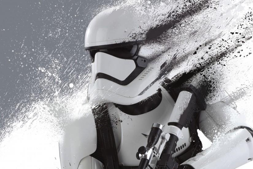 best stormtrooper wallpaper 2880x1800 images
