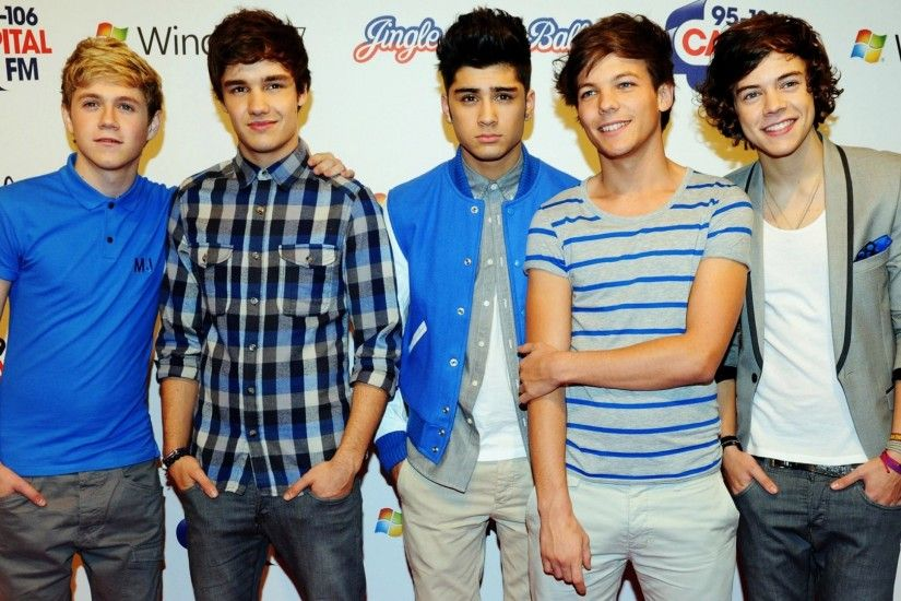 one direction free for desktop 1920x1080