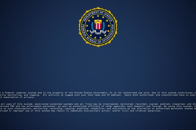 Image result for cia wallpaper