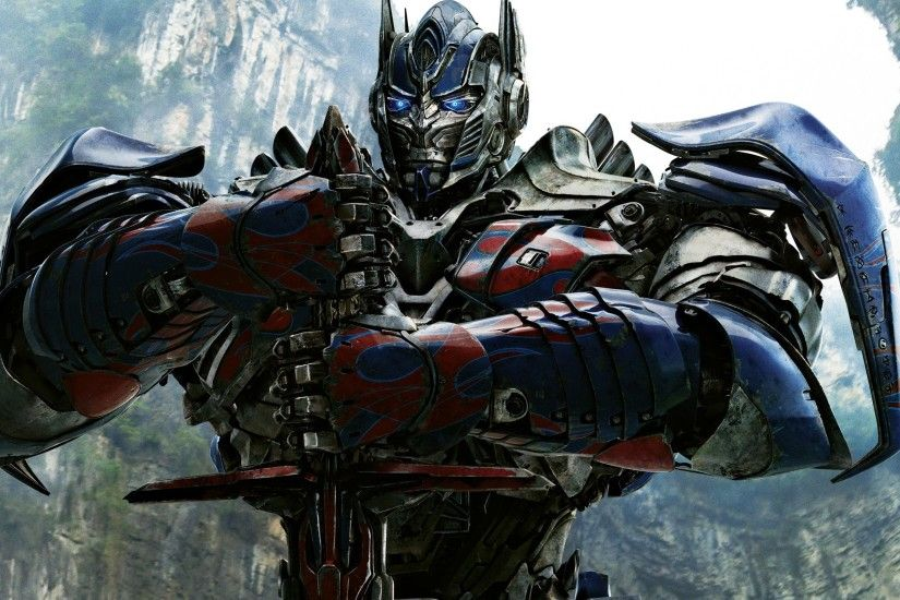 Transformers The Movie Wallpaper Transformers Movies (79 Wallpapers) – HD  Wallpapers
