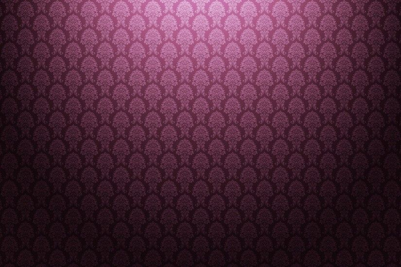 wallpaper pattern - Google Search