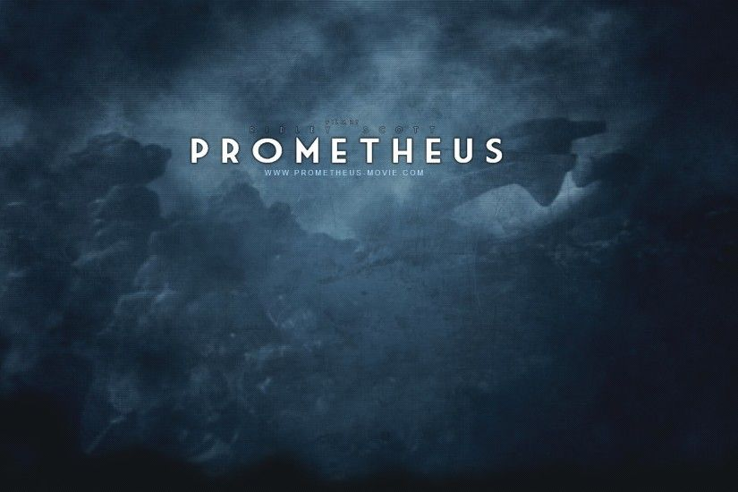 movies, Prometheus (movie) Wallpapers HD / Desktop and Mobile Backgrounds