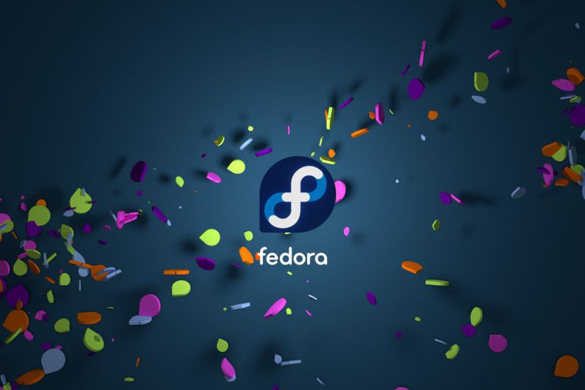 Fedora Wallpapers, Fedora Backgrounds (PC, Mobile, Gadgets) Compatible |  1920x1080 px