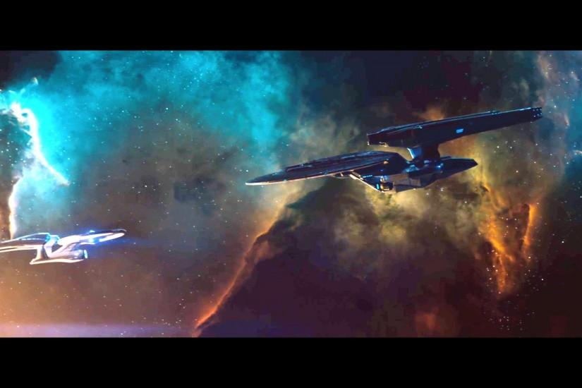 download free star trek wallpaper 2560x1440 high resolution