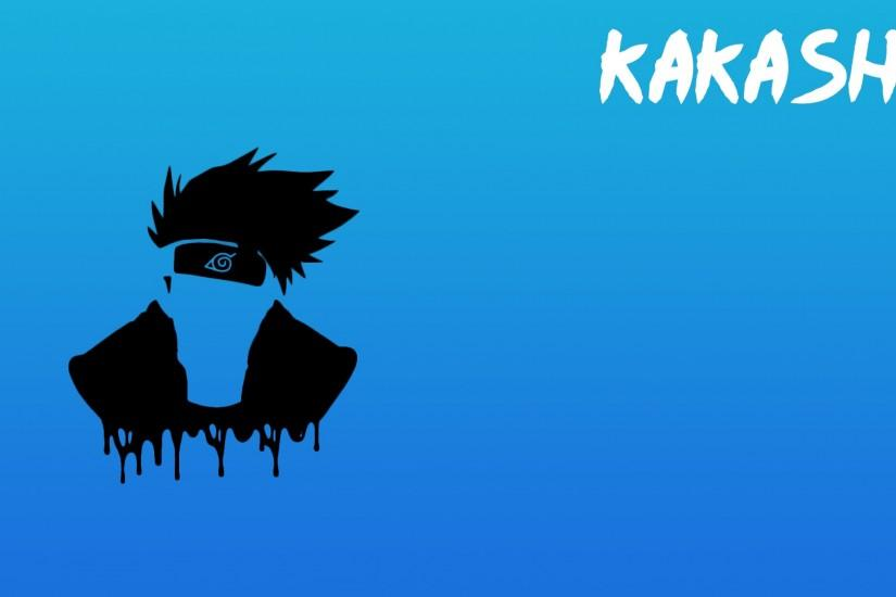 top kakashi wallpaper 1920x1080 pictures
